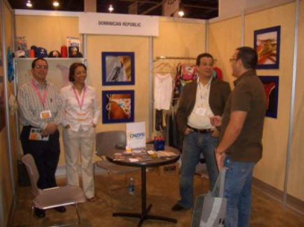 MAGIC MARKETPLACE 2007
